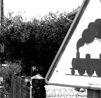 panneau-chemin-de-fer