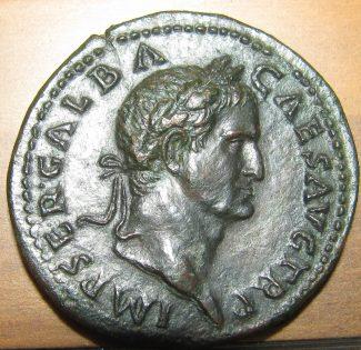 sesterce-gallo-romaine